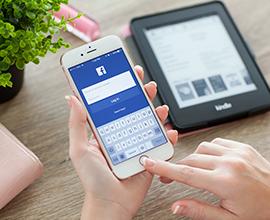 סדנת פייסבוק לעסקים