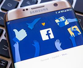 סדנת פרסום בפייסבוק למתקדמים